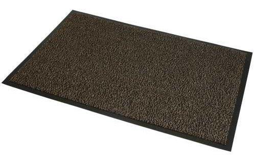 Felpudo de goma moqueta 60x90cm pavimentos alfombras - Felpudos de goma ...