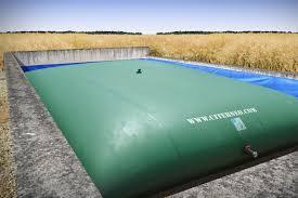 Deposito flexible dw900 agua potable 12 m3 hasta 50 m3 - Depositos de agua potable precios ...
