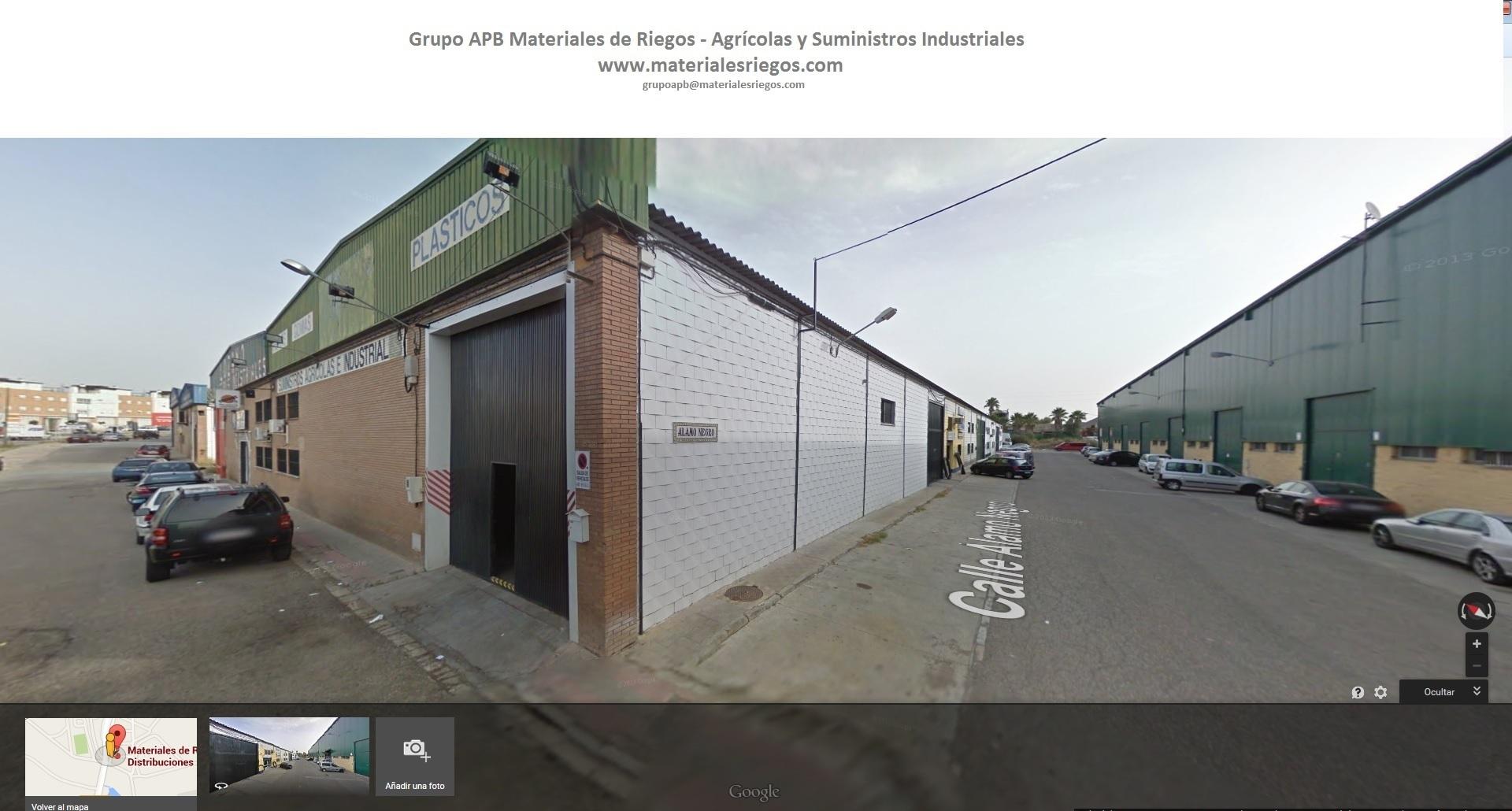 GRUPO_APB_Materiales_de_riegos_y_Suministros_industriales