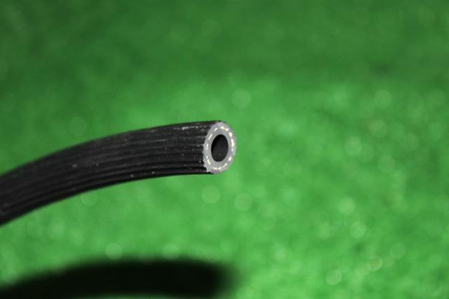 Manguera de caucho aire comprimido 20 bar industria for Manguera para aire comprimido